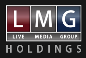 Live Media Group Holdings