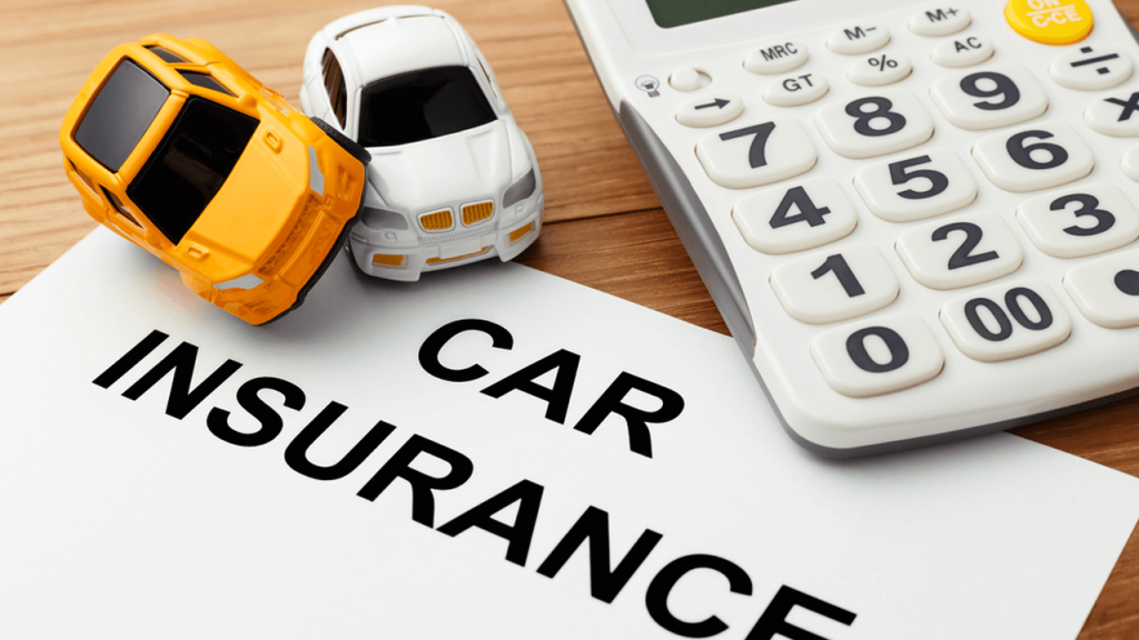 Compare Car Insurance Quotes From Different Companies >> Internet Marketing Company Compare Car Insurance Quotes
