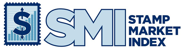 NobleSpirit Announces the Introduction of (SMI) Stamp Market Index