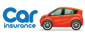 Insurance Quotes Car >> How Important Is To Compare Car Insurance Quotes