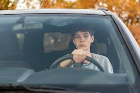 Cheap Insurance For Teens >> How To Get Cheap Car Insurance For Teens