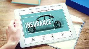 Online Car Insurance Quotes >> How To Get The Best Online Car Insurance Quotes