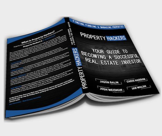 Annonce du lancement du nouveau livre sur les pirates immobiliers - Communiqué de presse