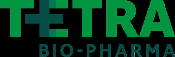 Tetra Bio-Pharma Announces Plenitude Clinical Trial is Initiated