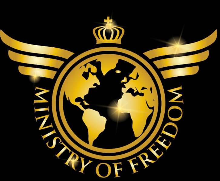 Ministry Of Freedom 2.0 Course By Jono Armstrong - Free Download + Bonuses