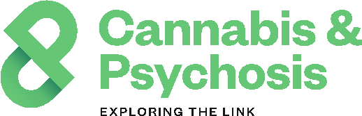 Schizophrenia Society of Canada - Cannabis and Psychosis