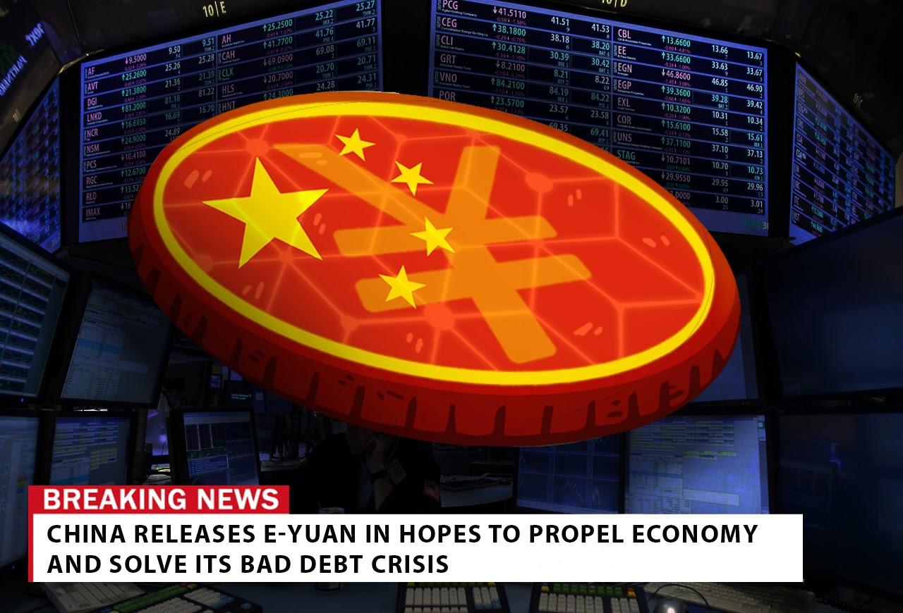 cinese bitcoin yuan