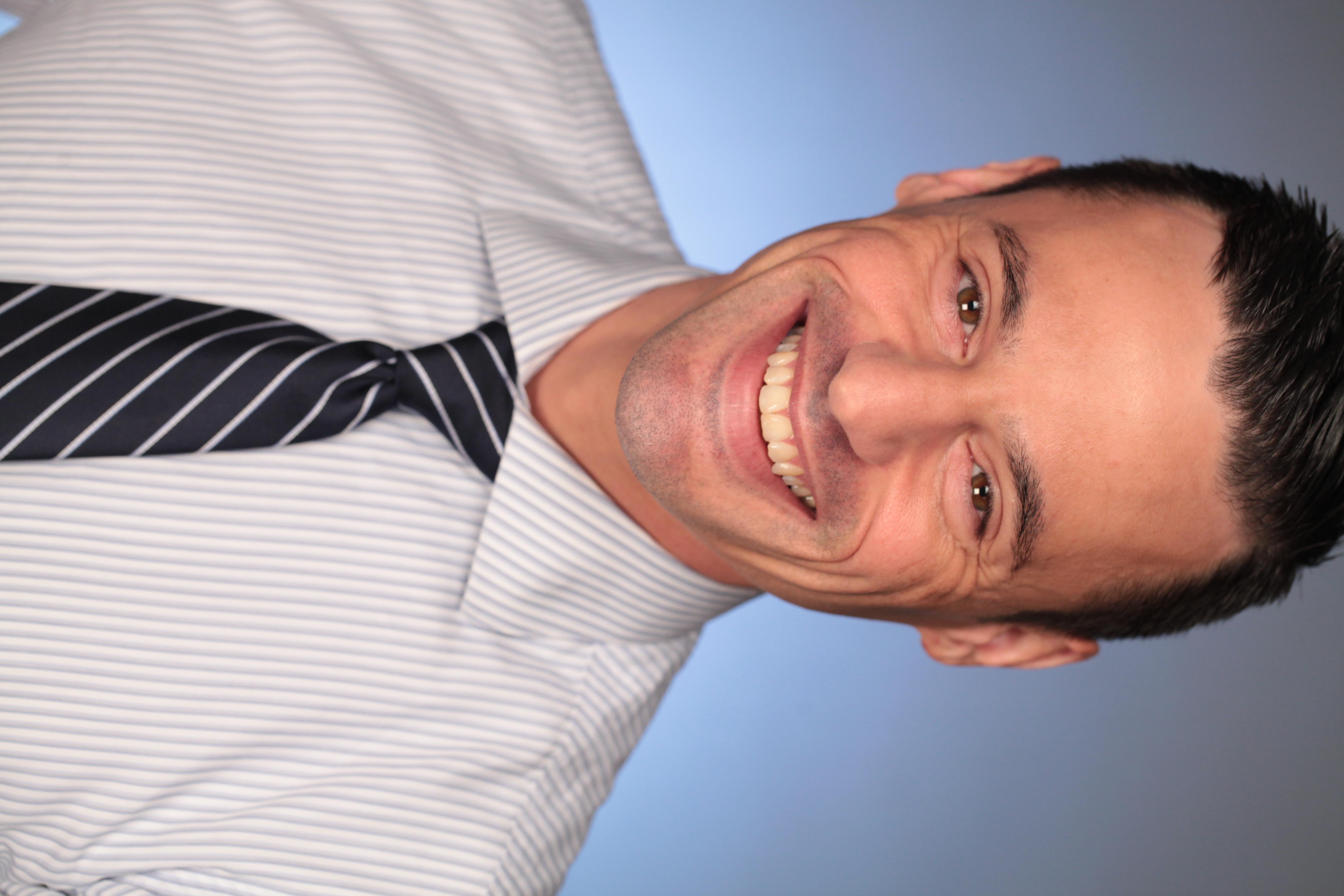 Aaron Schlossberg Attorney