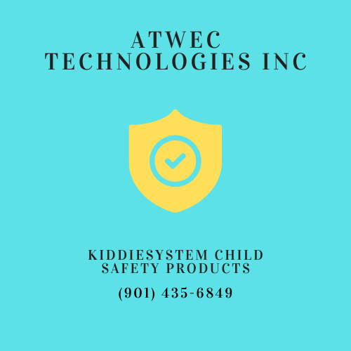 Findit Features Member Atwec Technologies And Their Child Safety Alert System For School Buses And Child Transportation Vehicles Markets Insider