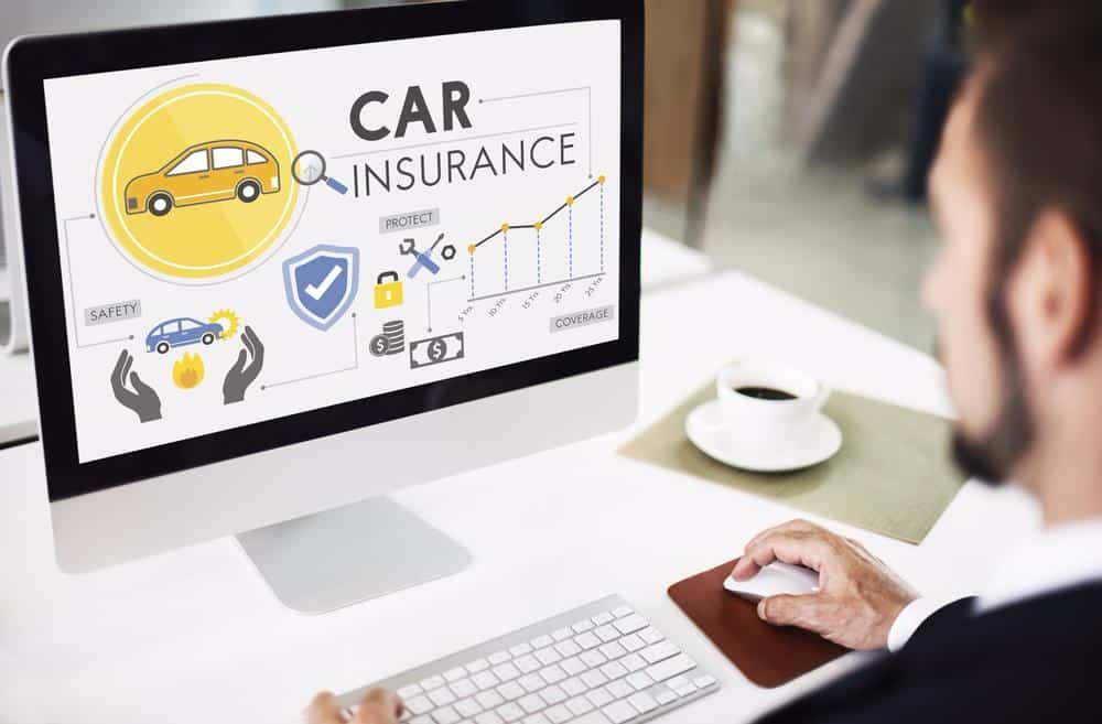 4 Things To Remember During Car Insurance Renewal