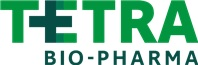 Tetra Bio-Pharma Receives Second Compliant Rating on Inspection from Health Canada