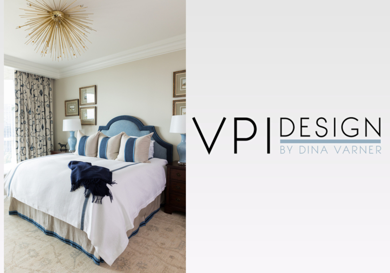Top Sea Island Luxury Interior Designer Vpi Design Weighs In On The Impact Linens Can Have On Bedroom Design Morningstar