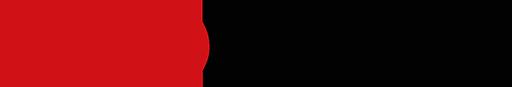 Mullen Technologies