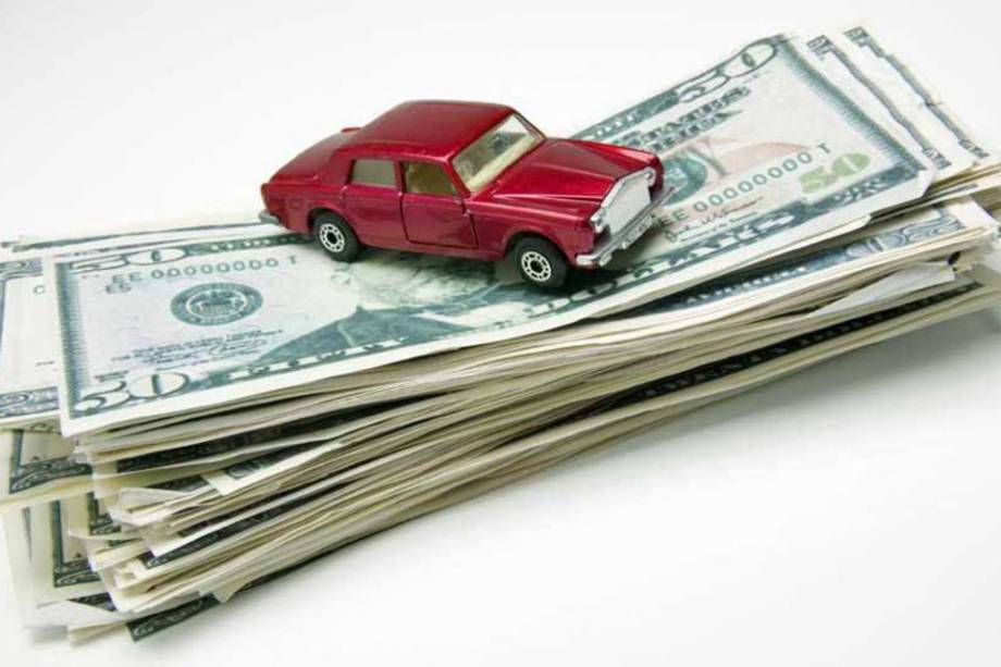 Car Insurance 2021: How To Save On Auto Insurance Premiums