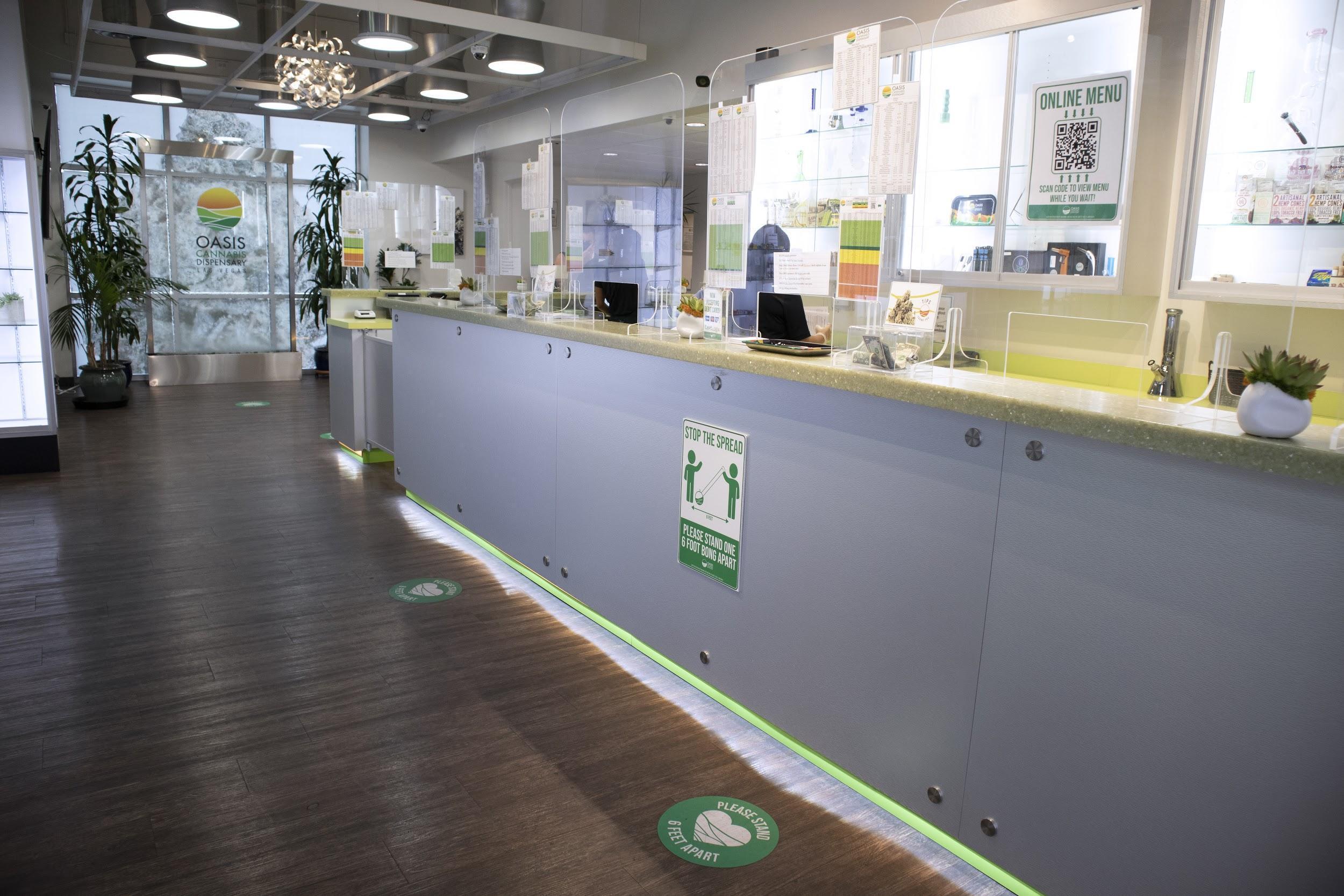 GreenStockNews