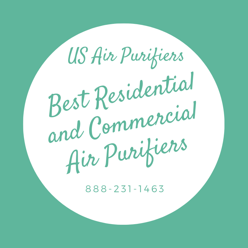 US-Air-Purifiers.png