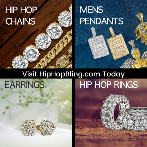 Findit Features Members Hip Hop Bling, ClassWorx, and Velox Insurance Who Benefit From Findit Online Marketing Services 1