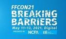NCFA5 - NCFA To Host Fundraiser Auction to Aid CanadaHelps COVID-19 Healthcare & Hospital Fund