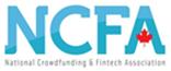 NCFA6 - NCFA To Host Fundraiser Auction to Aid CanadaHelps COVID-19 Healthcare & Hospital Fund