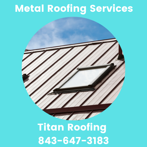 Titan-Roofing-1-1.png