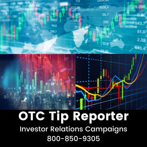 OTC-Tip-Reporter.png