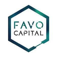 FAVO Capital - Home | Facebook