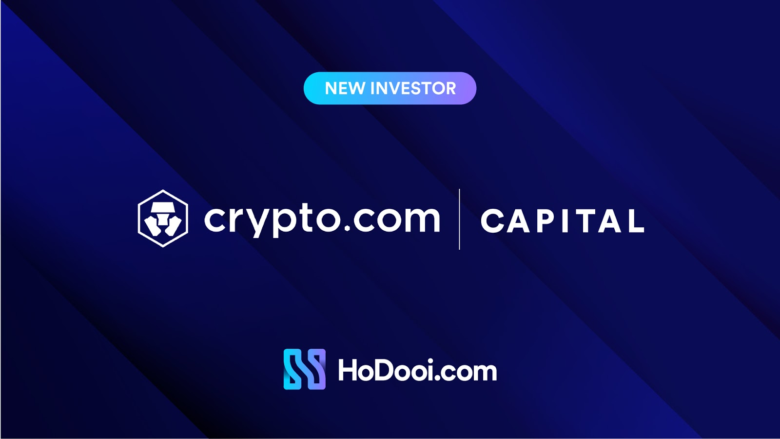https://storage.googleapis.com/accesswire/media/652251/Cryptocom-Invests-in-Hodooi.jpg