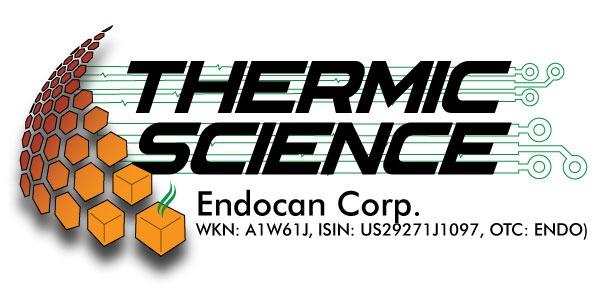 ThermicScienceLogoNew.jpg