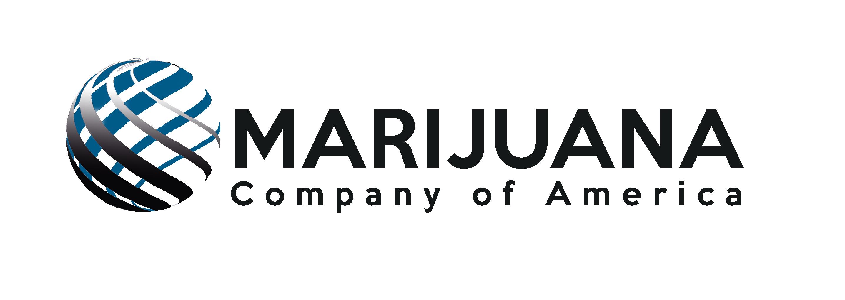 MCOA-2021-Logo.png