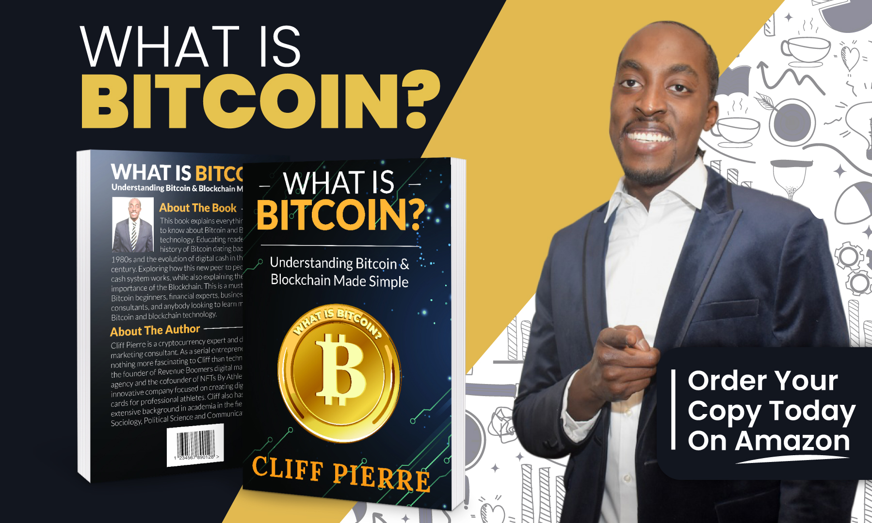 https://storage.googleapis.com/accesswire/media/655447/Revenue-Boomers-Founder-Cliff-Pierre-Releases-22What-Is-Bitcoin-Book.jpeg