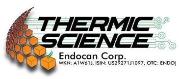 ThermicScienceLogoNew3.jpg