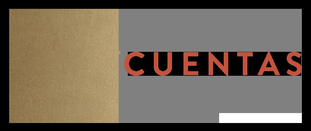 https://storage.googleapis.com/accesswire/media/656618/Cuentas-Logo-CBird.png