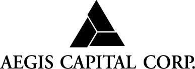 Shape, logo  Description automatically generated