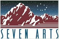 Seven-Arts-logo2.jpg