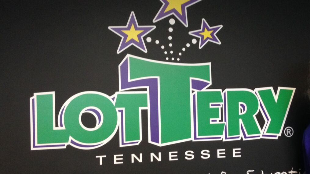 Tennessee lottery has raised $5.5 billion for education | WZTV