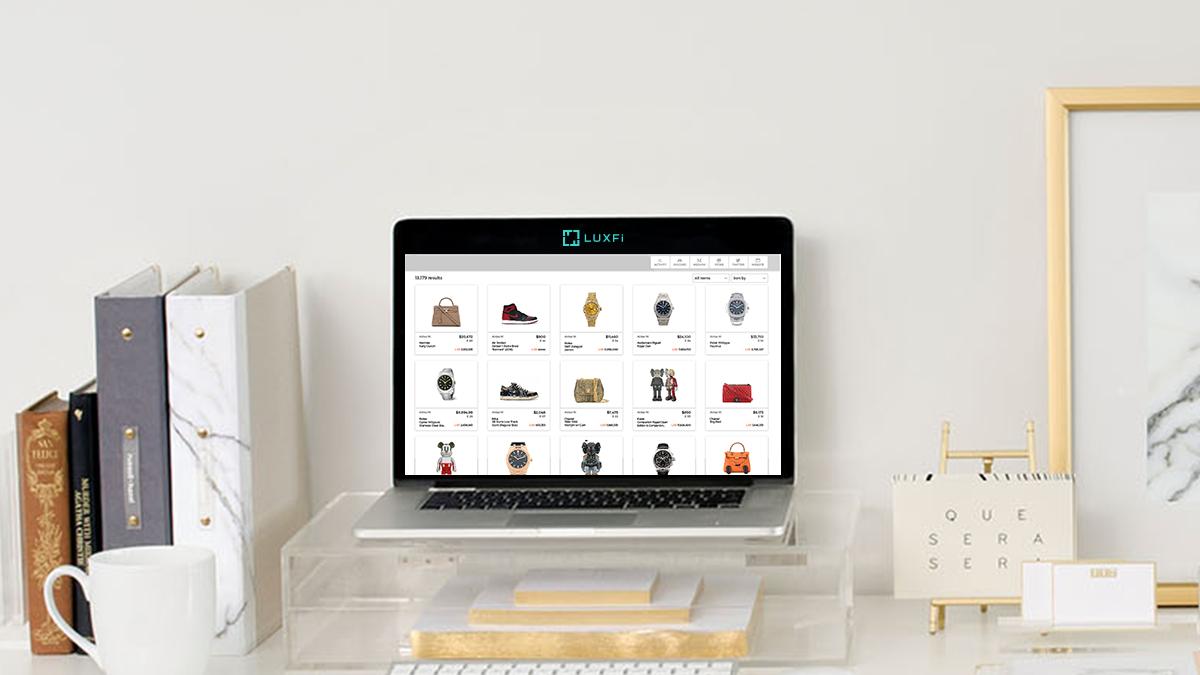 LuxFi - NFT Marketplace PR.png