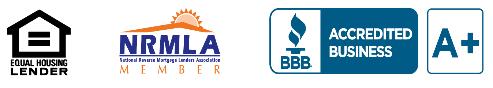 Boilererplate logos.png