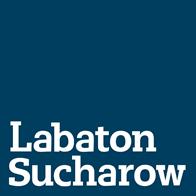 INVESTOR ALERT: Labaton Sucharow Pursuing Arbitration for
