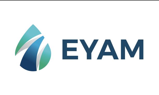 https://storage.googleapis.com/accesswire/media/663114/Eyam-Logo.jpg