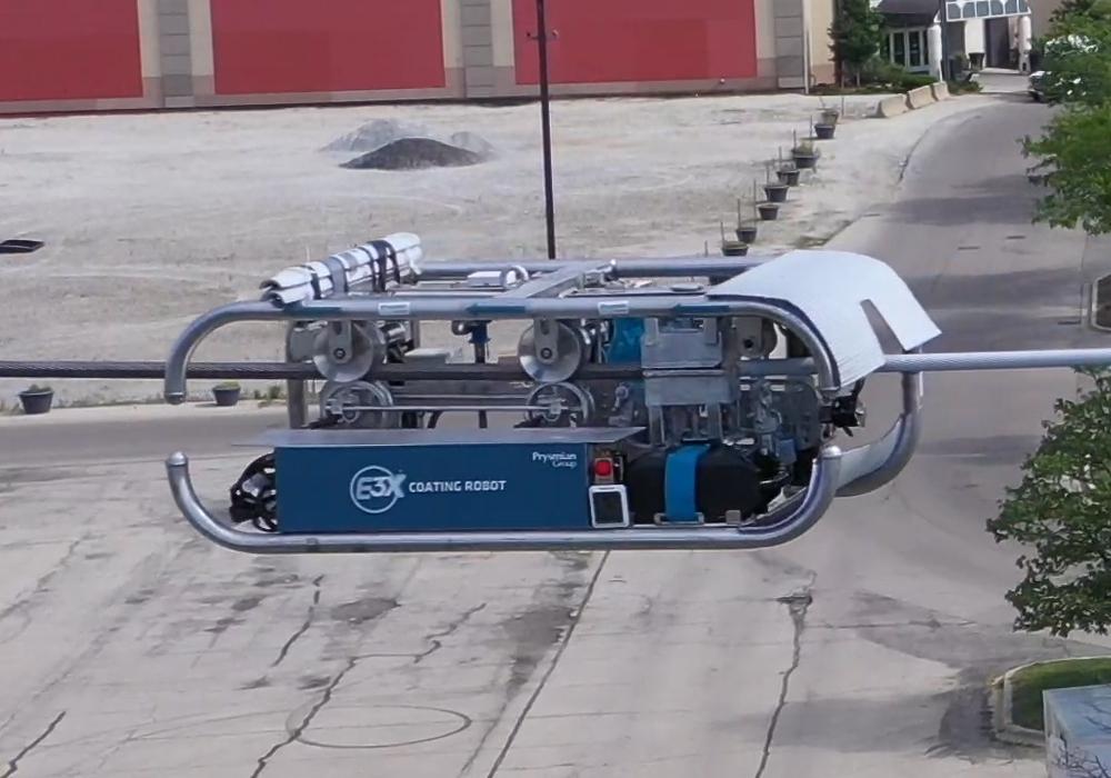 https://storage.googleapis.com/accesswire/media/663174/E3X-Trial--Coating-Robot-closeup.jpg