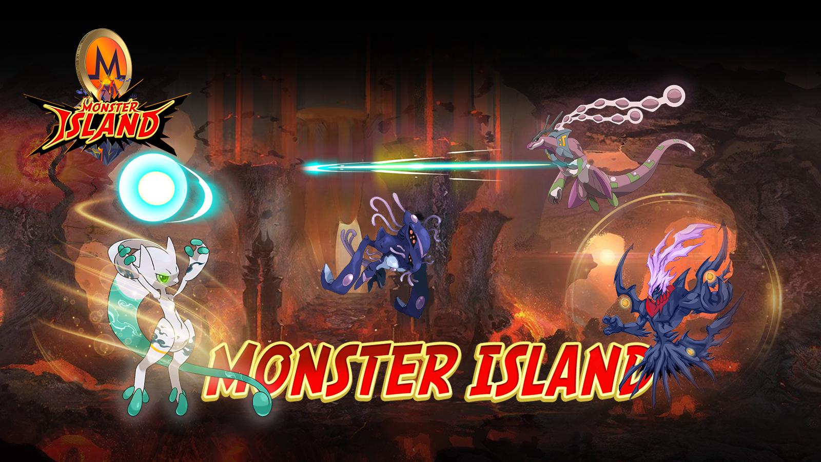 D:\KAKA\monster\Banner 1-20211004T065624Z-001\Banner 1\Thumb.png