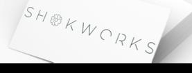 Shokworks, Inc. Employees, Location, Careers | LinkedIn